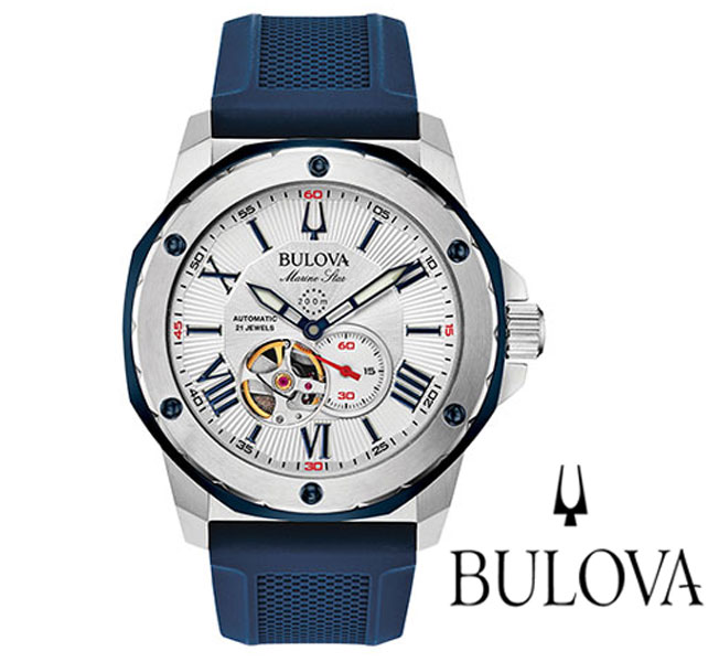 Bulova-MarineStar-98A225-A