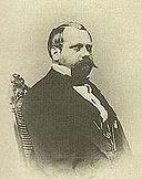 Ernst Julius Gurlt(エルンスト ユリウス グルト)さん