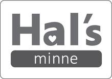 hals_minne002