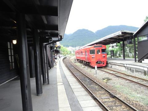 RIMG0176