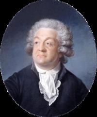200px-Honore-Gabriel_Riqueti,_marquis_de_Mirabeau