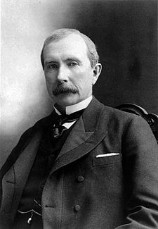 _Rockefeller_1885