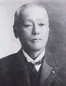 225px-Kenjiro_Yamakawa_2