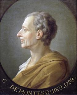 250px-Montesquieu_1