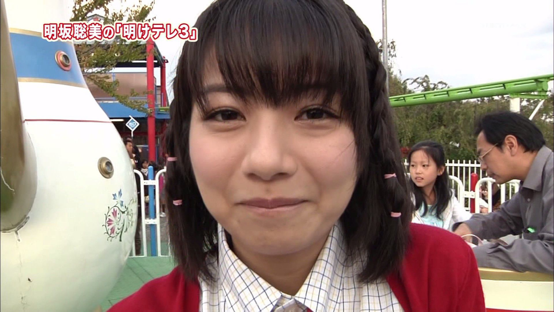明坂聡美の画像 p1_40