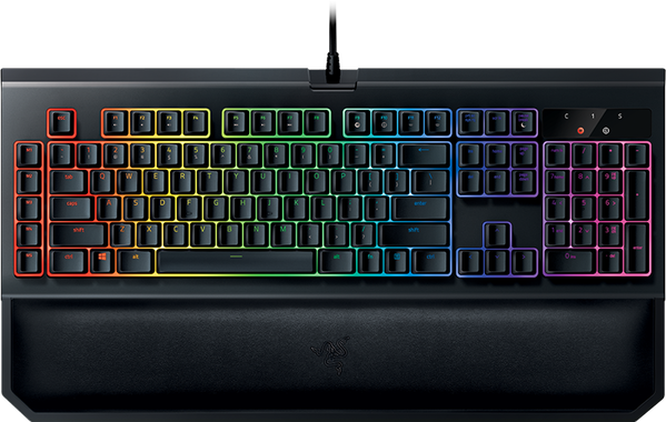 razer-blackwidow-chroma-v2-hero