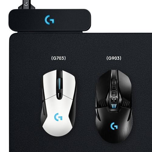 Logitech_Powerplay