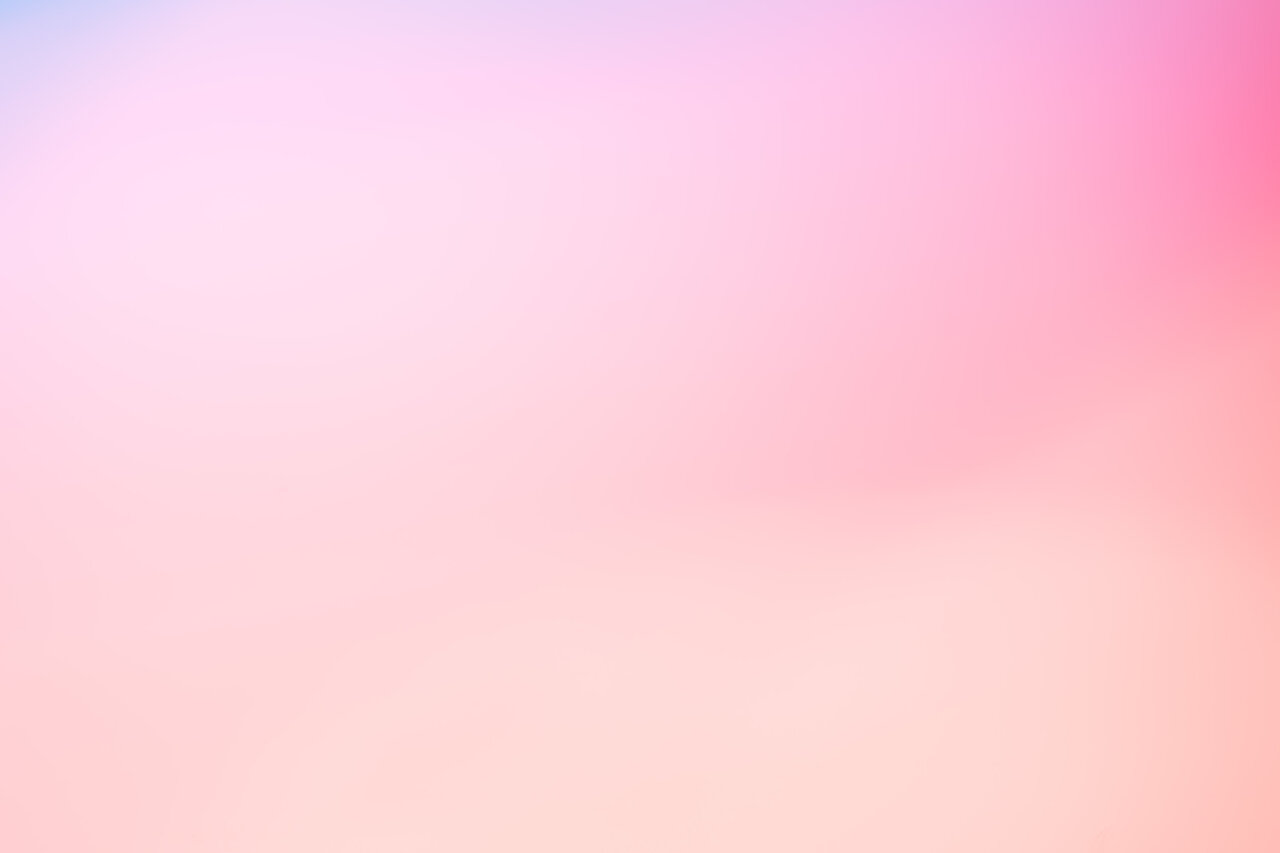 texture171030IMGL0767_TP_V.jpg