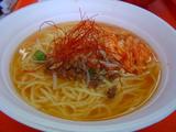 kankoku-kimuchinoodle