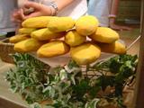 Dominica-mango
