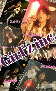 girlzinc