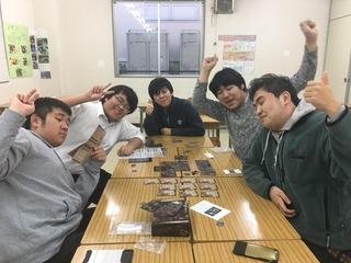 ゲーム部 ハコオンナ_171129_0001