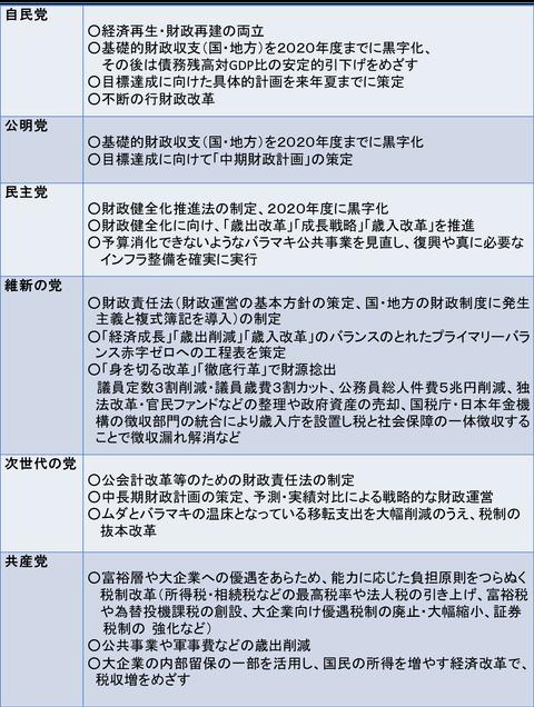 141204黒澤さん②