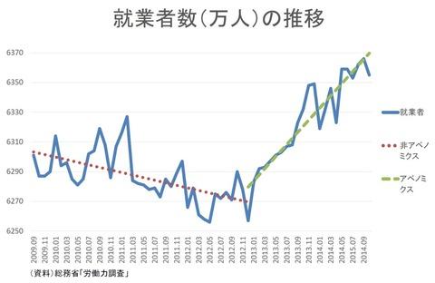 141218高橋さん①