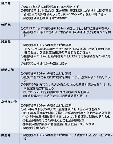 141204 黒澤さん①