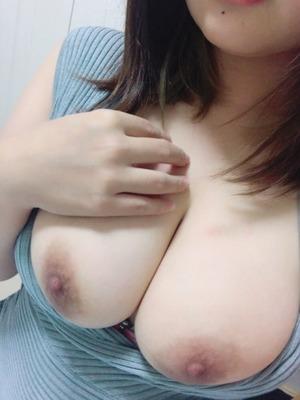 tumblr_ovl75nMbT31wrrdubo2_400