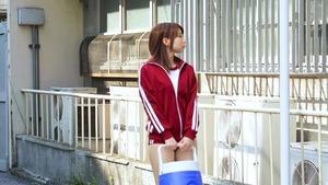 hasegawa_rui_4075-025s