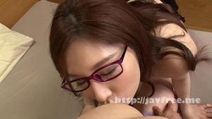 【ドスケベシチュ】家庭教師はメガネな人妻wwwオチ○ポの面倒も見てもらったwww