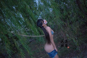 tumblr_pipexhpxb21xox4yko6_1280