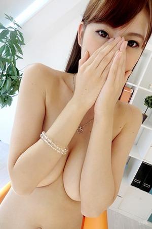 shiraishi_minami_3446-011s