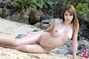 itoshino_nami_3028-105s