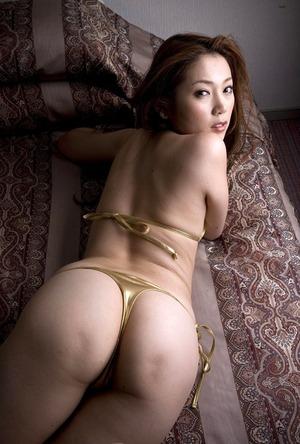 ogawa_asami_358-072s