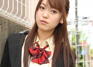 shirota_rika-987-045s