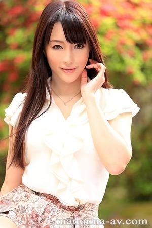 kuroki_kotone_3194-003s