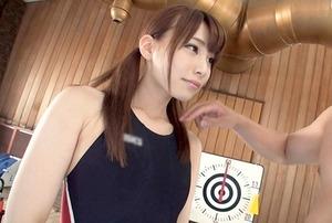 hasegawa_rui_4075-019s