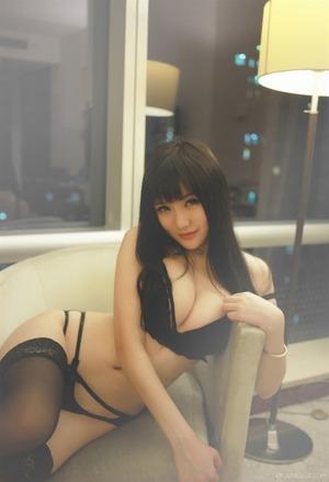 733_S9E4A_02s