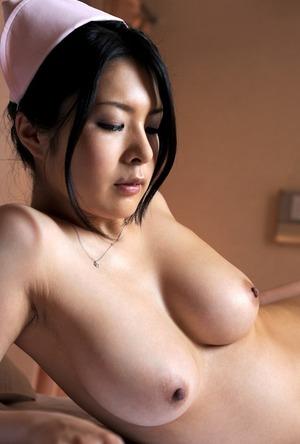 fukusaki_ren_4040-050s