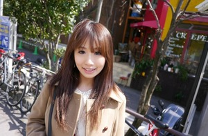 kyonyu_oppai20150731-01kawaii_cute0089s
