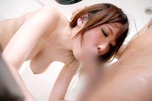 hinamiruka_3015-009s