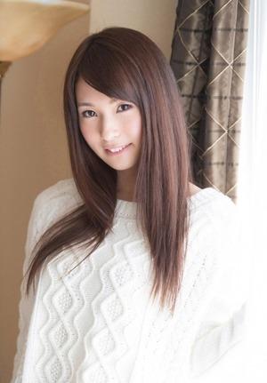 【ドスケベお姉さん】28歳清楚系お姉さんのたっぷりご奉仕婚活セクロスがエロいwww
