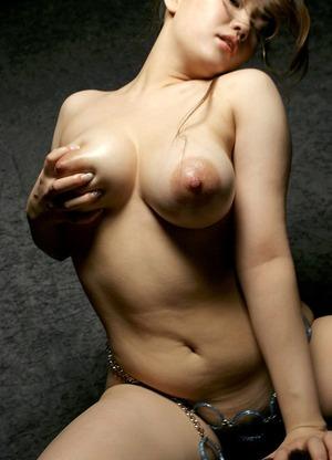 aiuchi_rika_370-126s