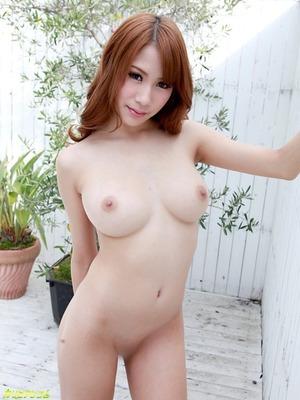 itoshino_nami_3028-095s