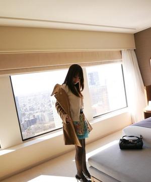kyonyu_oppai20150731-01kawaii_cute0076s