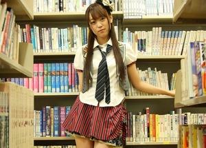 shirota_rika-987-060s
