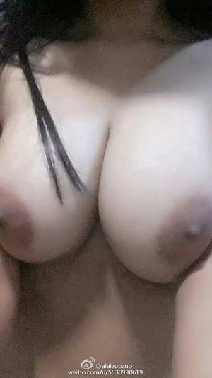 tumblr_o6ku5sOifI1v58u6oo3_1280