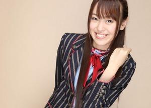 shirota_rika-987-077s