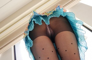 kyonyu_oppai20150731-01kawaii_cute0075s