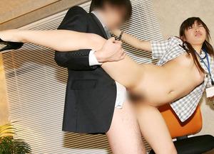 syoukai_756-004