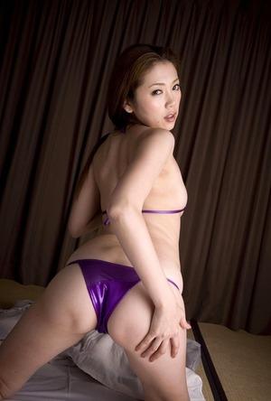 ogawa_asami_358-056s