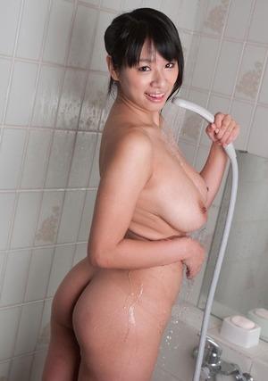 haruna_hana_4287-135s