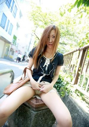 inoue_eri_3378-004s