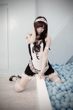 tumblr_mlh6r5mhBI1s4nx25o1_1280