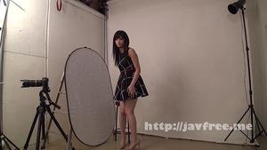 【ドスケベシチュ】芸能プロダクションの闇w宣材写真の撮影で呼び出したB級タレントにハメるwww
