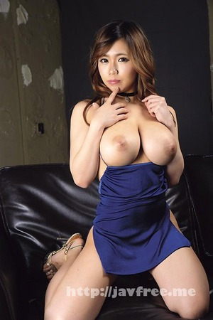 【ドスケベ女子】ボディコン巨乳ギャルと唾液絡ませベロチューセクロス!まさかのだいしゅきホールドで中出しw