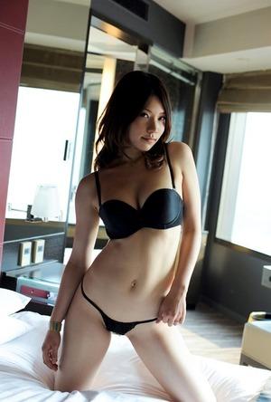 chitose_riko_4118-027s