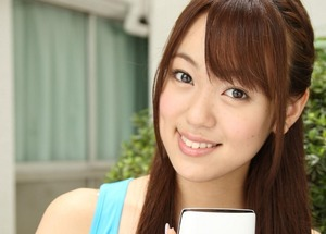 shirota_rika-987-034s